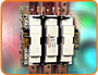 CA5-700-22-120 Non-Reversing Three Pole Contactor