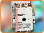 CAU7-97-22-600 Reversing Three Pole Contactor