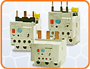 CEP7-EEJF Solid State Overload Relay